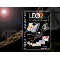 Atoo - Logiciel d'encaissement optimisé