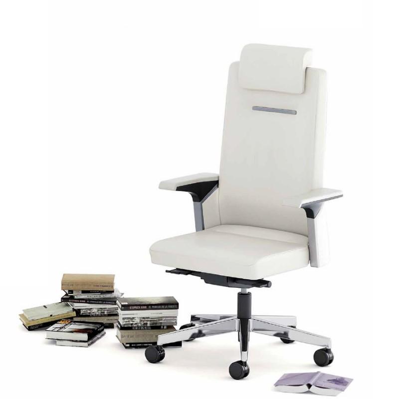 mobilier de bureau kirchner bureautique. Black Bedroom Furniture Sets. Home Design Ideas