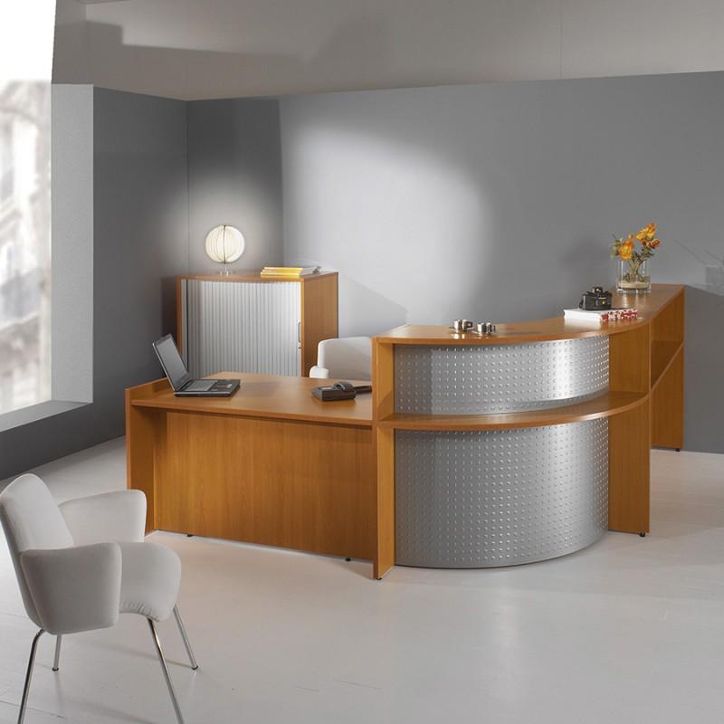 mobilier de bureau kirchner bureautique