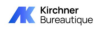 Kirchner-bureautique